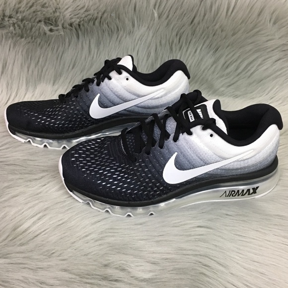 nike shoes black and white 2017 graduation congratulations 92886